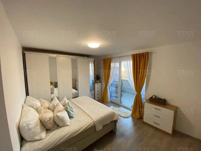 Apartament Cu 2 Camere Sannicoara ID V1115779 6