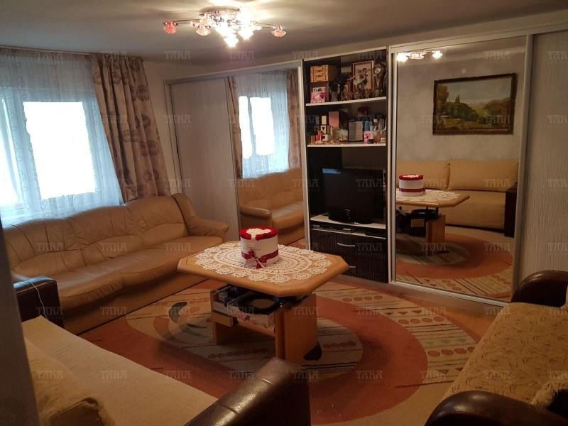 Casa Cu 3 Camere Iris ID V282827 3