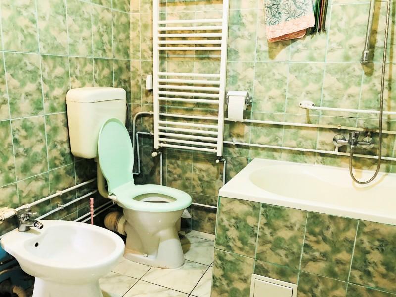 Apartament Cu 2 Camere Ultracentral ID V1017651 8