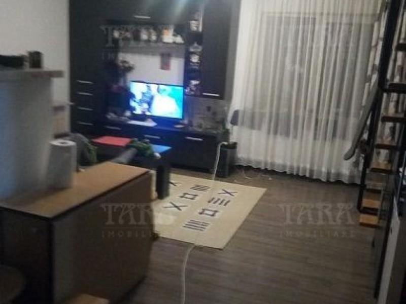 Apartament Cu 3 Camere Floresti ID V615468 1