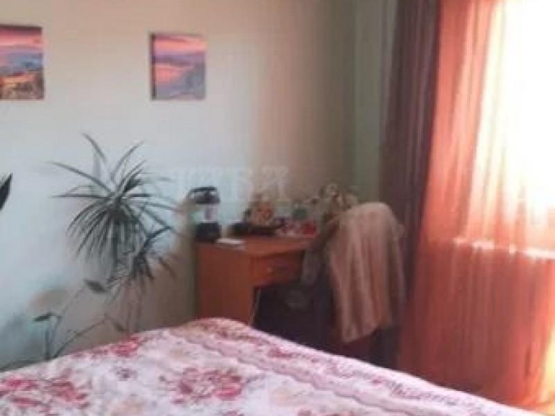 Apartament Cu 3 Camere Gheorgheni ID V932160 4