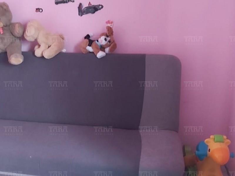 Apartament Cu 2 Camere Gheorgheni ID V961695 2