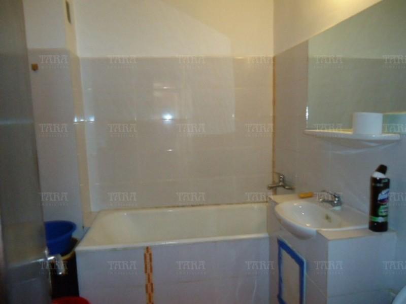 Apartament Cu 2 Camere Grigorescu ID V766909 8