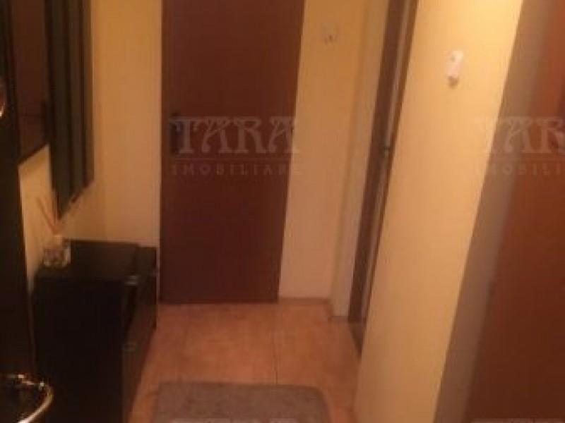 Apartament Cu 1 Camera Semicentral ID V671771 5