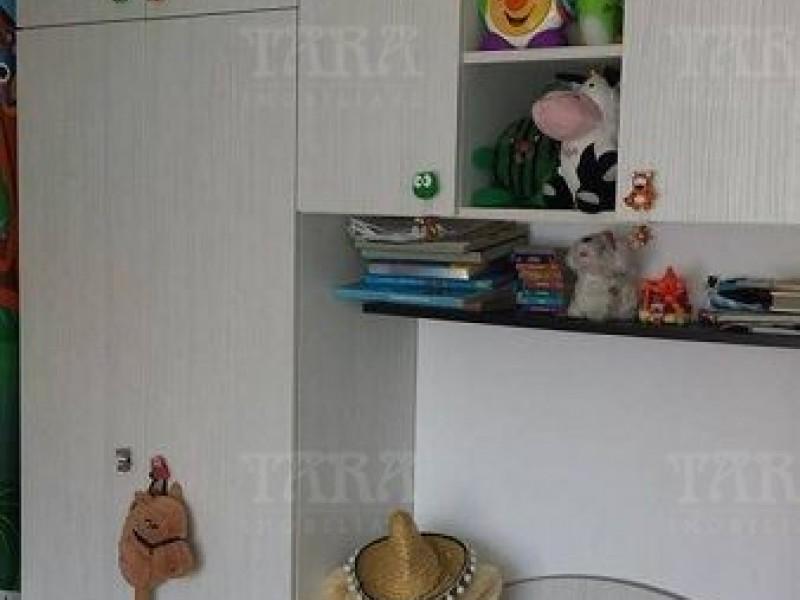 Apartament Cu 3 Camere Floresti ID V316173 6