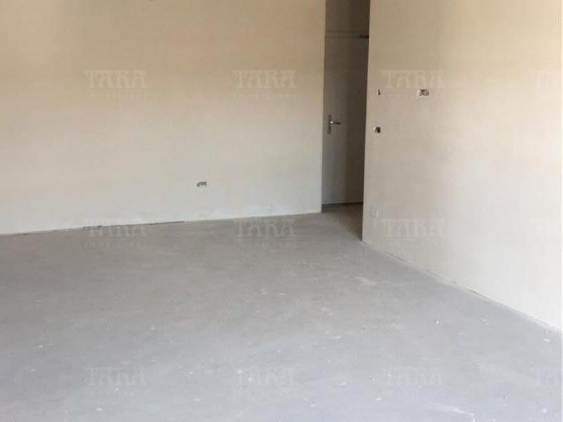 Apartament Cu 2 Camere Floresti ID V908804 1