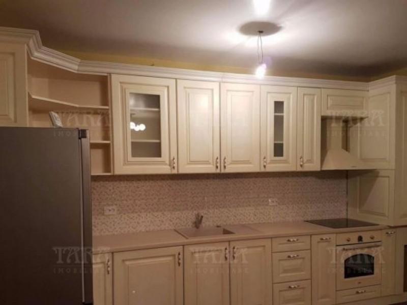 Apartament Cu 2 Camere Floresti ID V334300 2