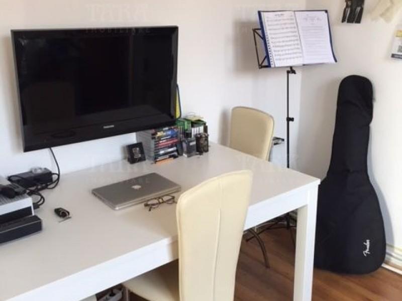 Apartament Cu 2 Camere Marasti ID V448891 4