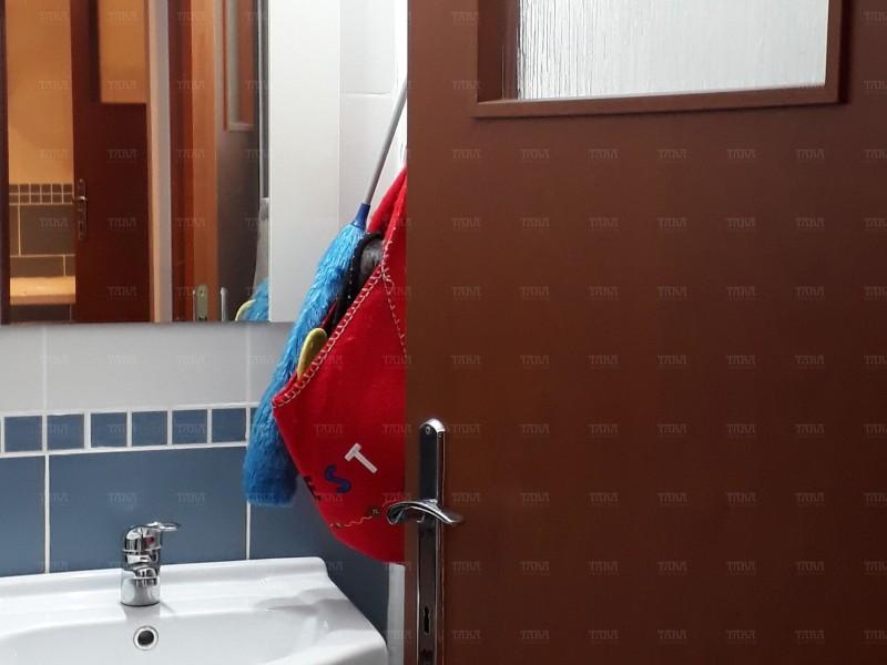 Apartament Cu 3 Camere Marasti ID V610801 9