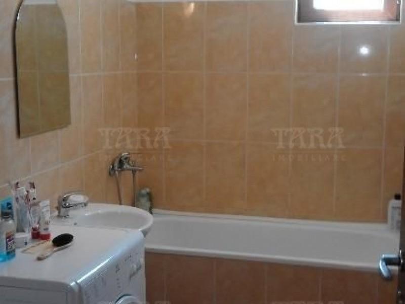 Apartament Cu 3 Camere Floresti ID V271532 8