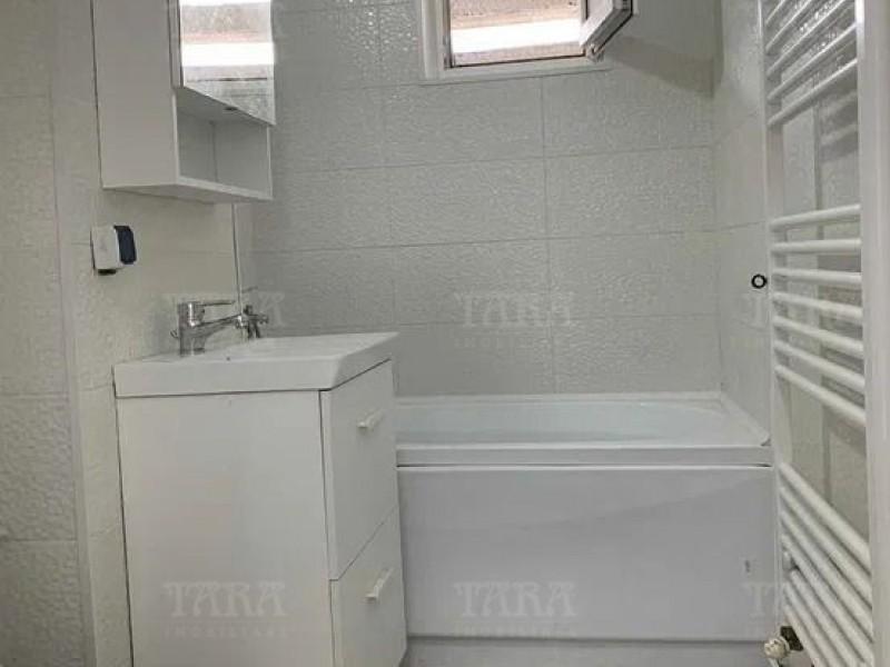 Apartament Cu 2 Camere Gheorgheni ID V1189568 5