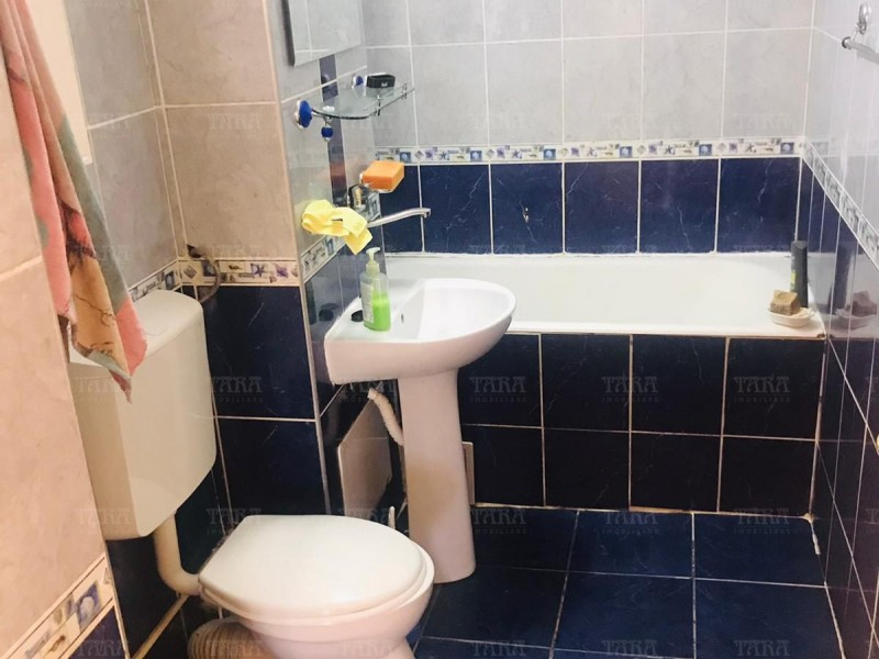 Apartament Cu 4 Camere Manastur ID V1177670 6