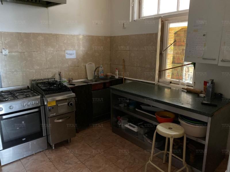 Apartament Cu 1 Camera Ultracentral ID I828250 2