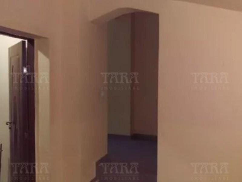 Apartament Cu 2 Camere Ultracentral ID V648353 4