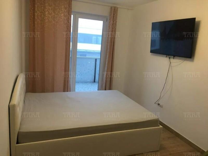 Apartament Cu 2 Camere Sannicoara ID V1082874 5