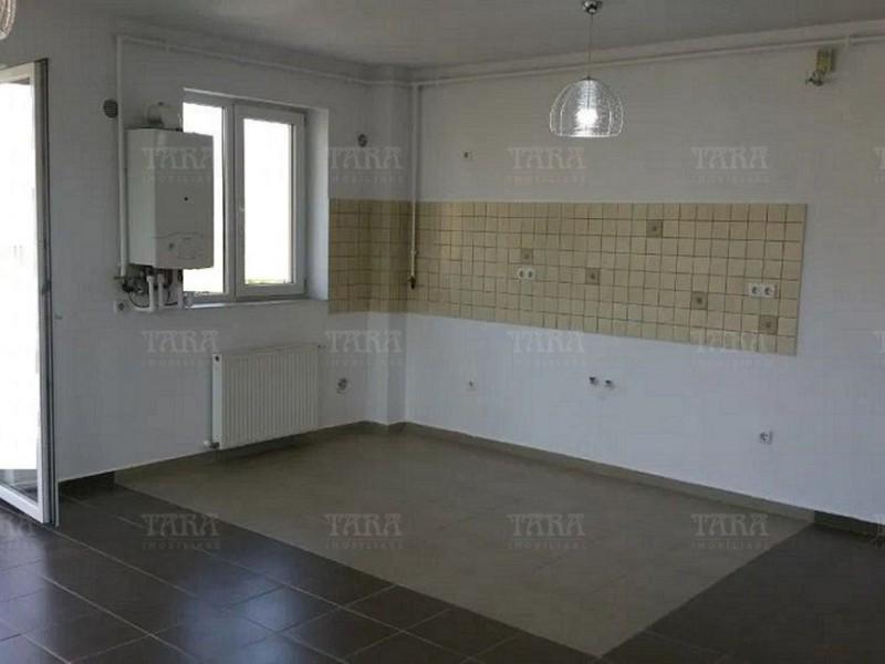 Apartament Cu 2 Camere Floresti ID V1034855 1