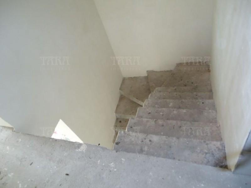 Casa Cu 4 Camere Floresti ID V375049 8
