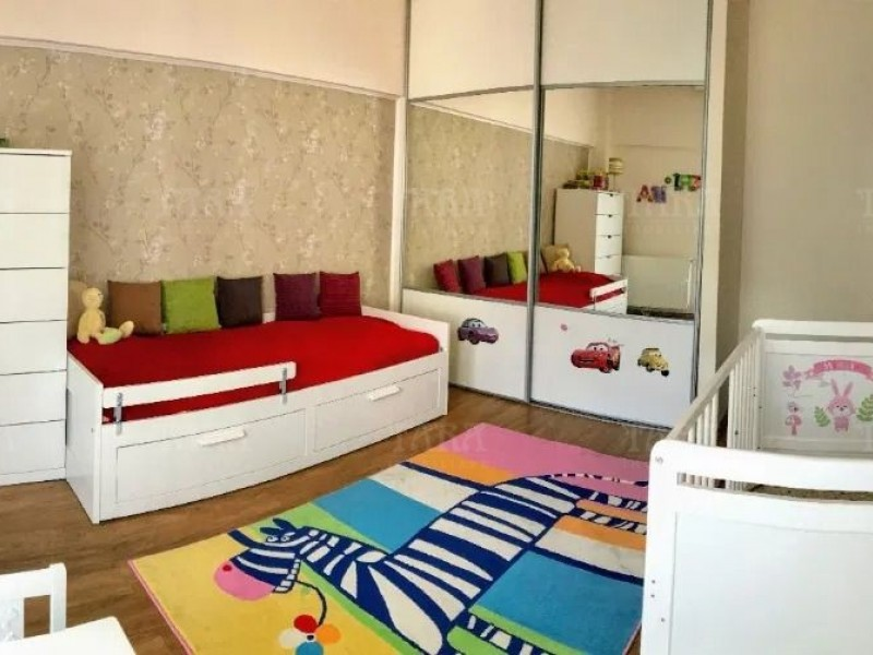 Apartament Cu 3 Camere Manastur ID V969229 3