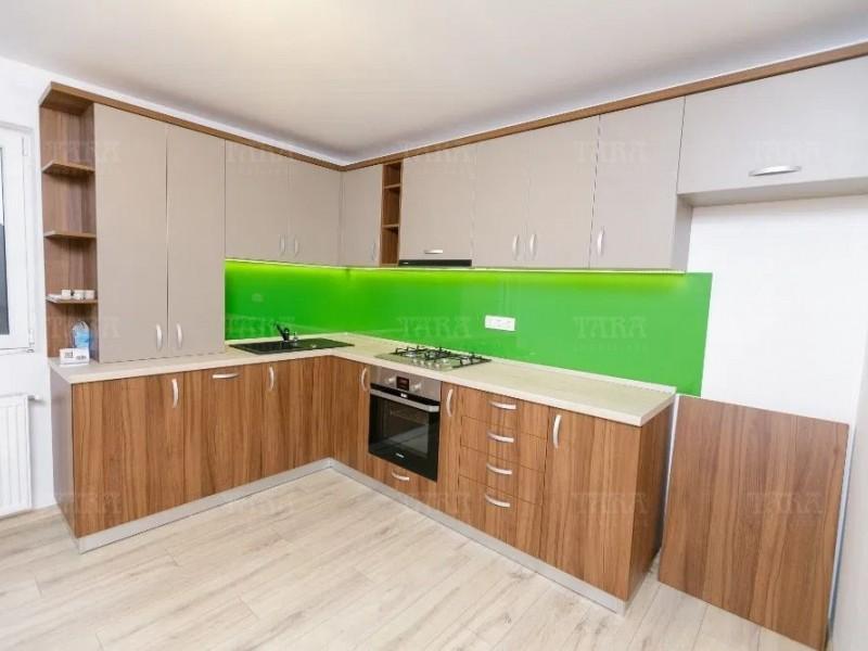 Apartament Cu 2 Camere Floresti ID V1062471 1