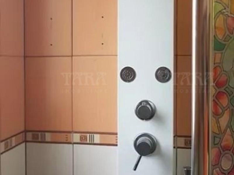 Apartament Cu 4 Camere Floresti ID V487814 6