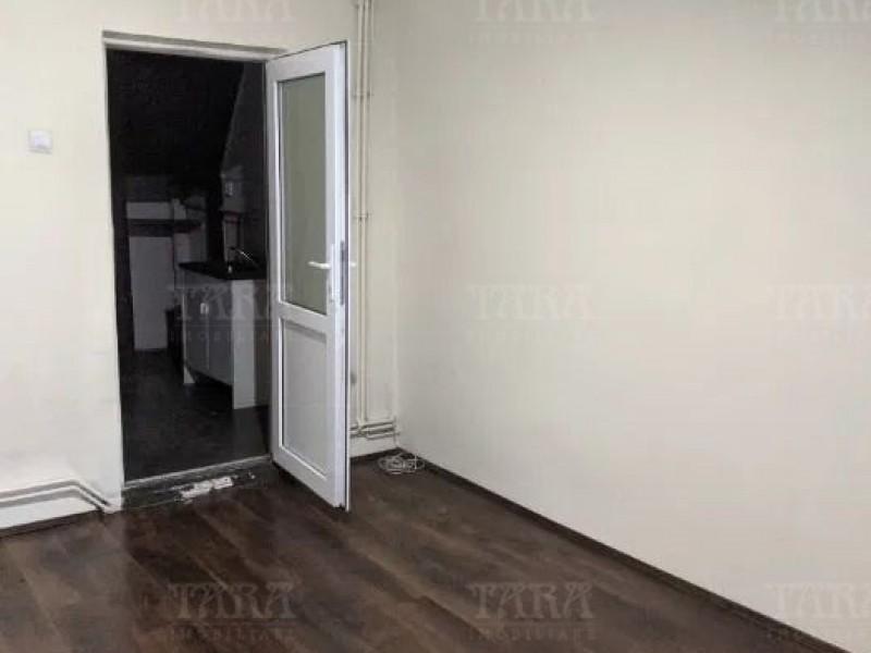 Apartament Cu 2 Camere Semicentral ID V963046 4