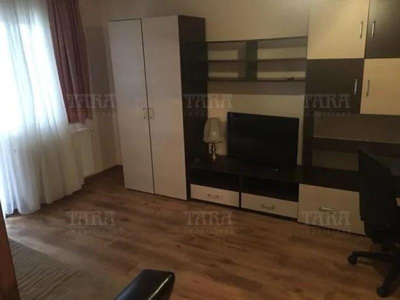 Apartament Cu 2 Camere Zorilor ID V877940 1