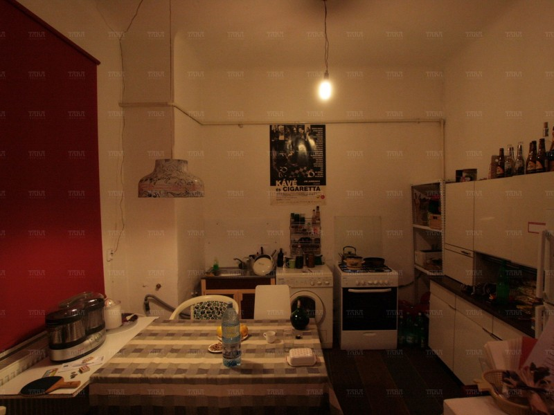 Apartament Cu 2 Camere Semicentral ID V196513 3