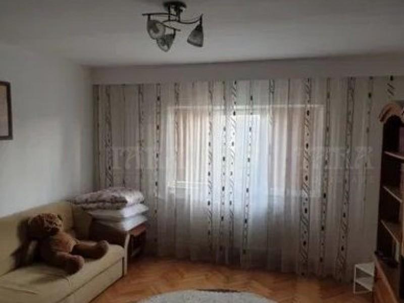 Apartament Cu 3 Camere Manastur ID V899551 1