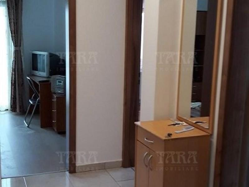 Apartament Cu 3 Camere Floresti ID V650722 7
