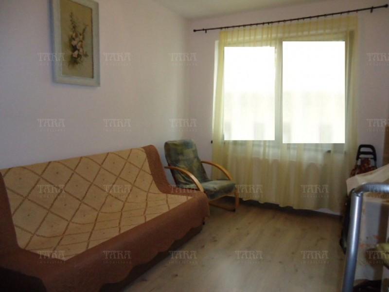 Apartament Cu 3 Camere Floresti ID V1007822 7