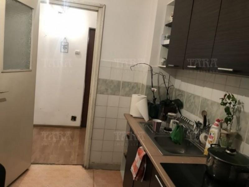 Apartament Cu 2 Camere Marasti ID V508061 9