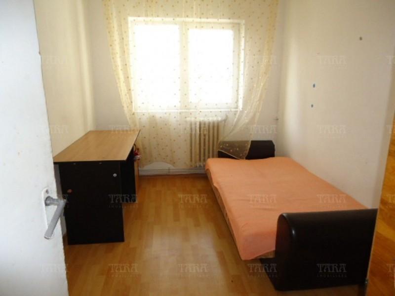 Apartament Cu 2 Camere Manastur ID V502196 4