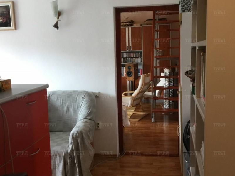 Apartament Cu 2 Camere Manastur ID V969462 3