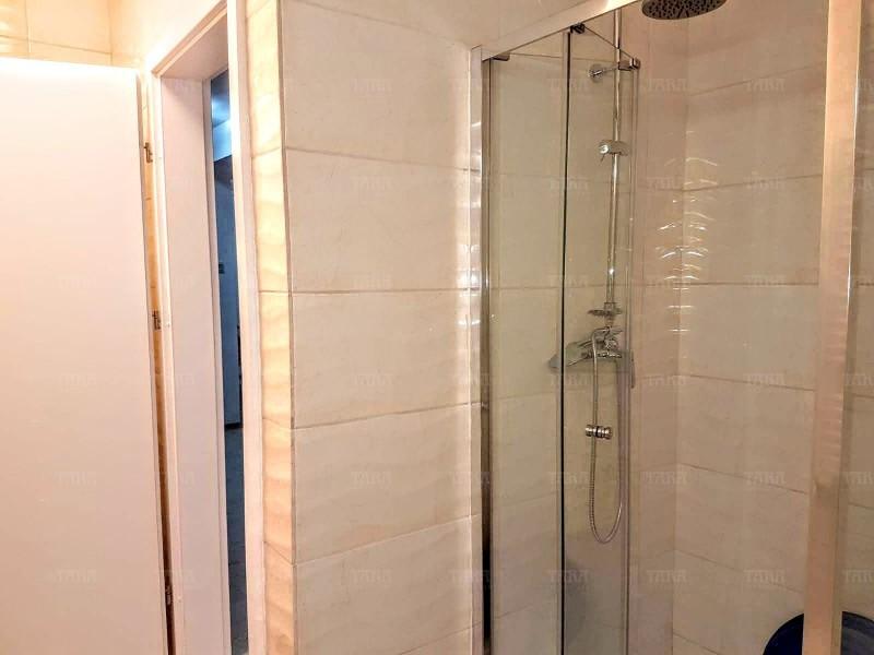 Apartament Cu 2 Camere Semicentral ID V1021046 7