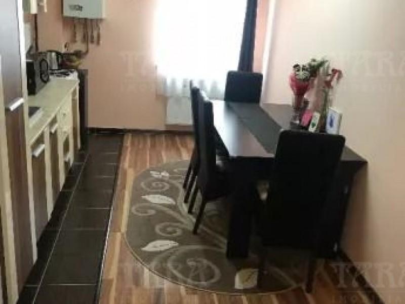 Apartament Cu 2 Camere Floresti ID V691820 3