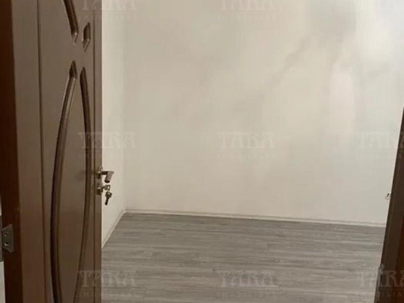 Apartament Cu 2 Camere Manastur ID V1055045 4