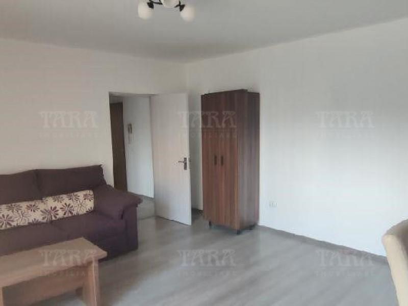 Apartament Cu 2 Camere Manastur ID I1279546 1