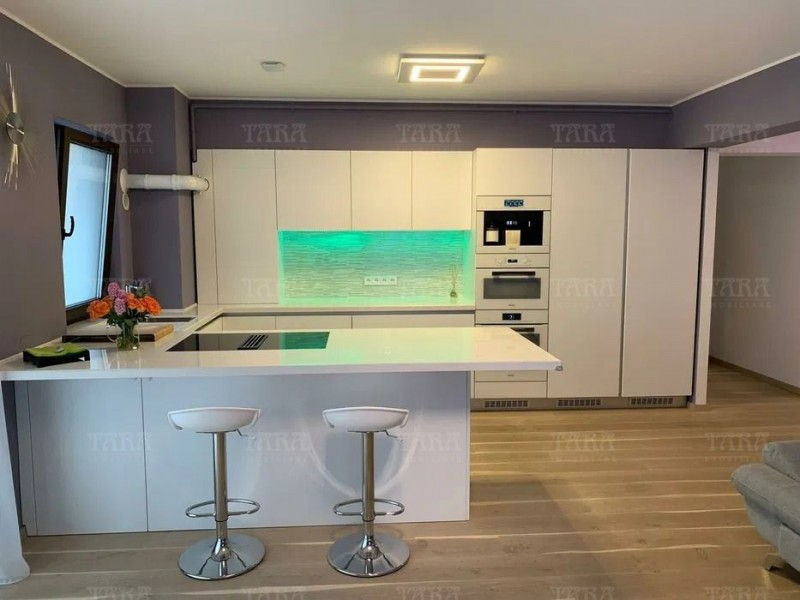 Apartament Cu 3 Camere Buna Ziua ID V911280 1