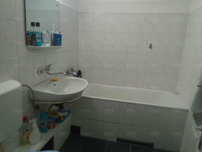 Apartament Cu 2 Camere Marasti ID V974881 3