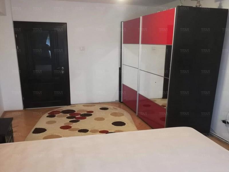 Apartament Cu 2 Camere Marasti ID V1081213 6