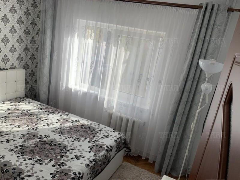 Apartament Cu 3 Camere Manastur ID V987468 3