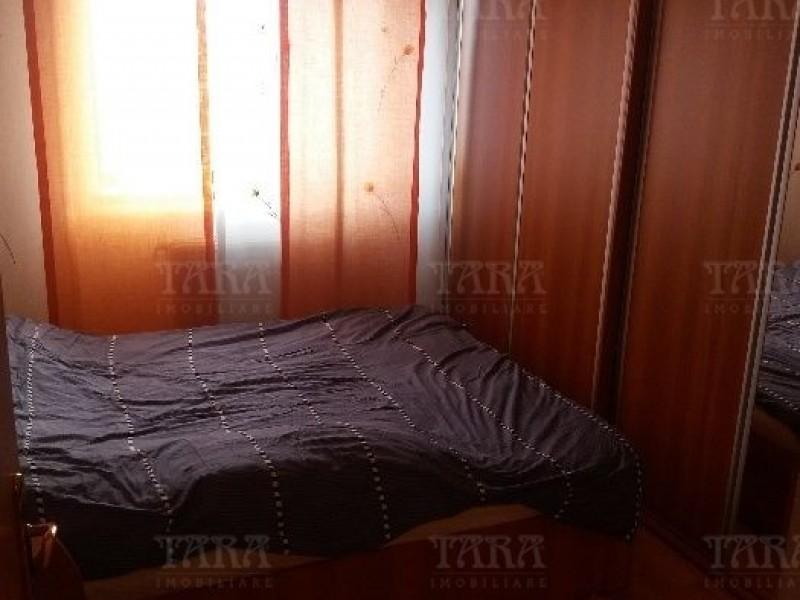 Apartament Cu 2 Camere Manastur ID V515895 4