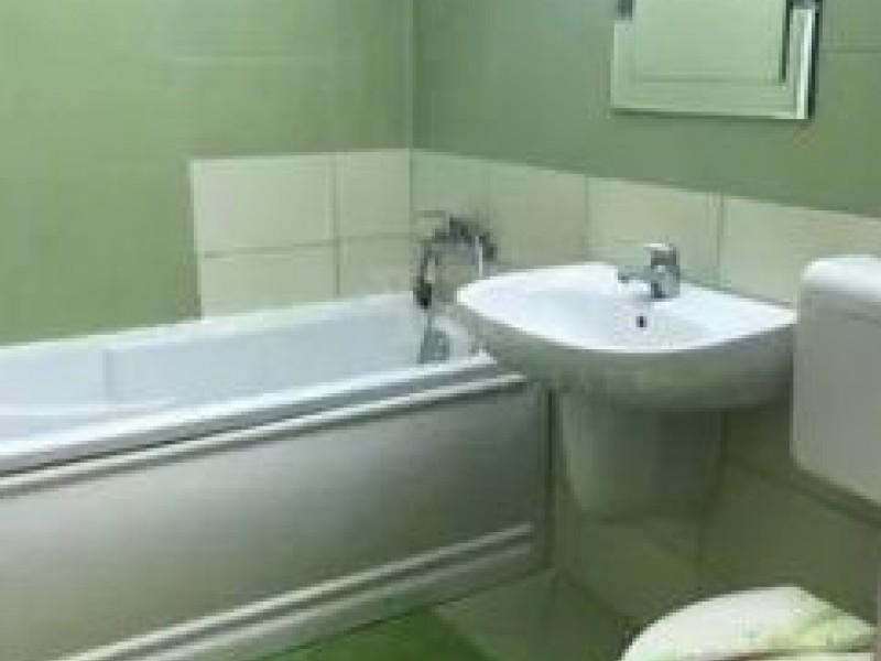 Apartament Cu 3 Camere Floresti ID V618430 10