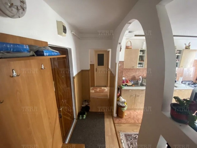 Apartament Cu 3 Camere Marasti ID V986473 4