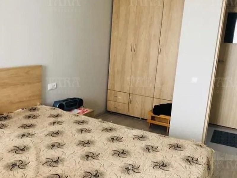 Apartament Cu 2 Camere Floresti ID V940113 3