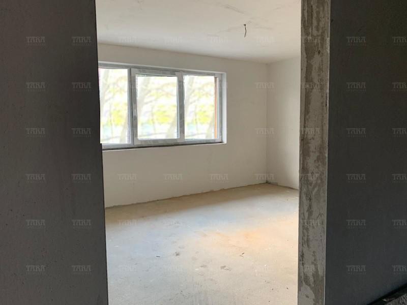 Apartament Cu 3 Camere Iris ID V1065333 1