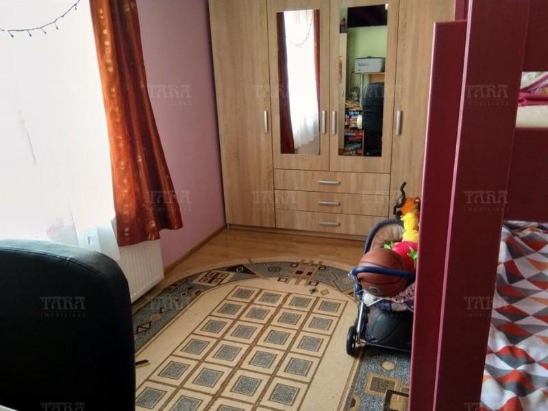 Apartament Cu 3 Camere Floresti ID V694876 4