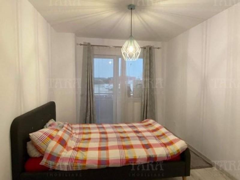Apartament Cu 3 Camere Iris ID I1247304 5