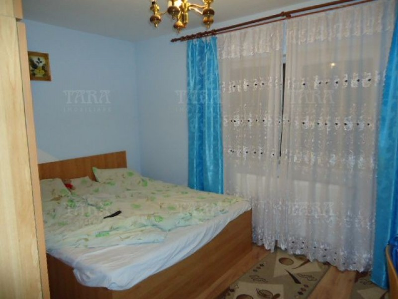Apartament Cu 2 Camere Floresti ID V157490 5