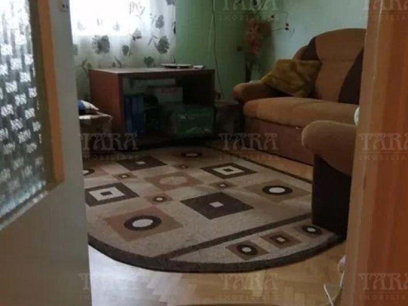 Apartament Cu 3 Camere Marasti ID V968583 3
